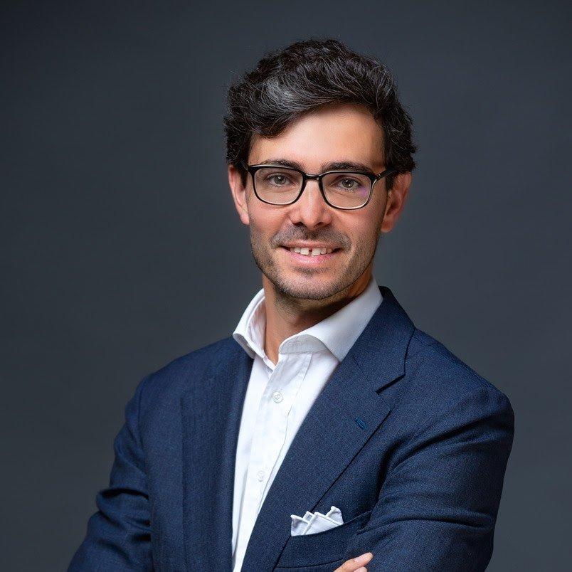 Alessandro Mazza